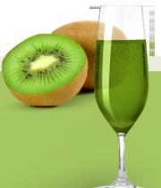 Ποτό kiwi